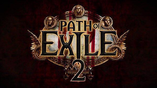 Path of Exile 2 es una realidad con gráficos y física renovados