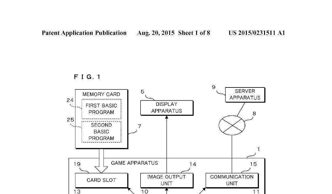 Una patente de Nintendo apunta a un hardware que prescindiría de discos