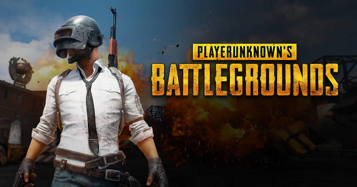 Twitch Plays juega a Playerunknown's Battlegrounds y queda tercero