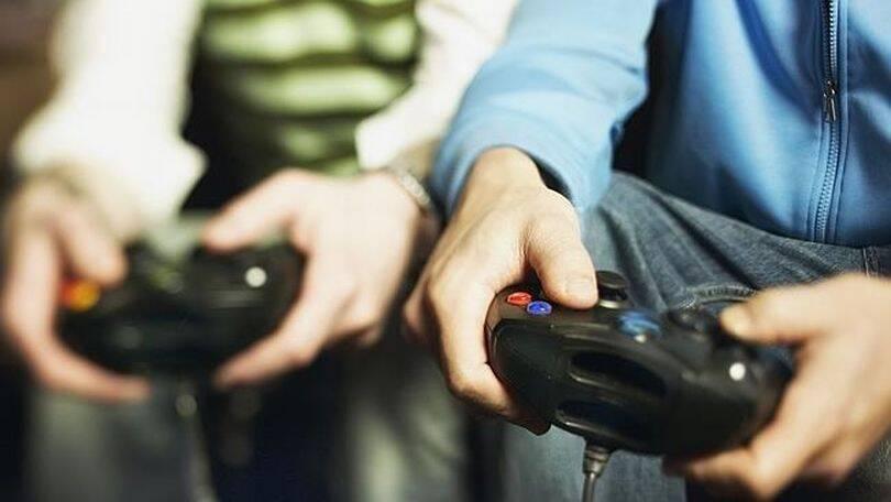 Jugar en el trabajo: reduce el estrés y aumenta la productividad