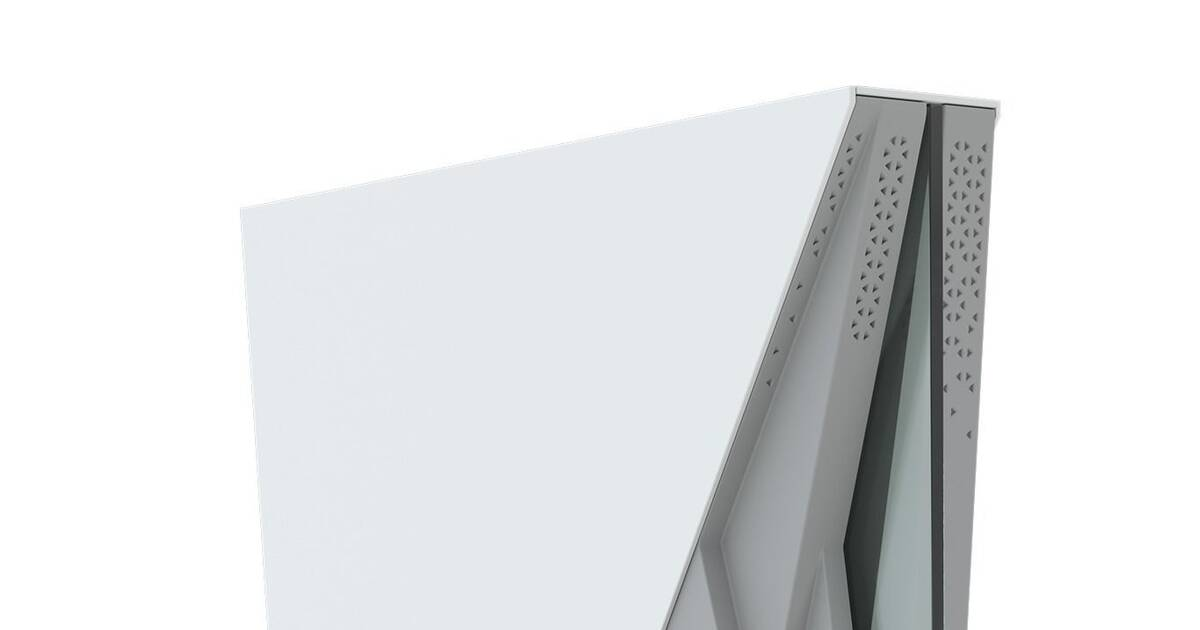 AMD anuncia un nuevo system-on-chip que une las arquitecturas Vega y Zen