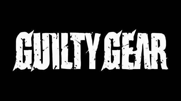 Confirman que un nuevo Guilty Gear está en desarrollo