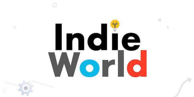 Resumen del Indie World: Nintendo Switch refuerza su compromiso con los indies