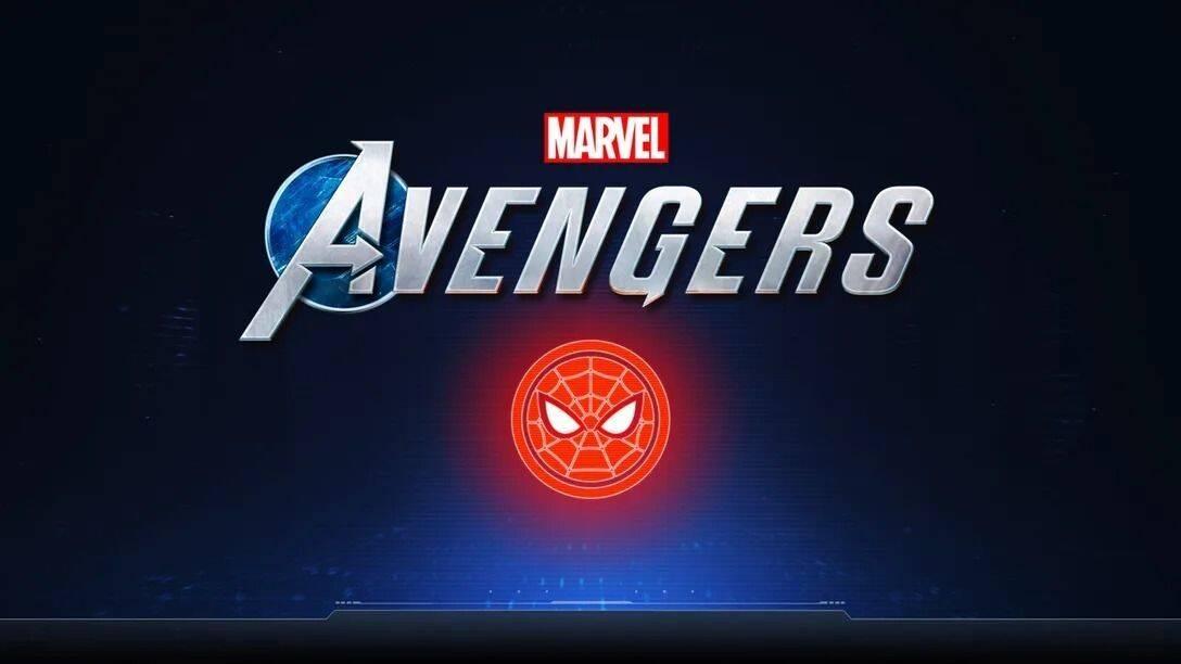 Spider-Man estará en el videojuego Marvel's Avengers