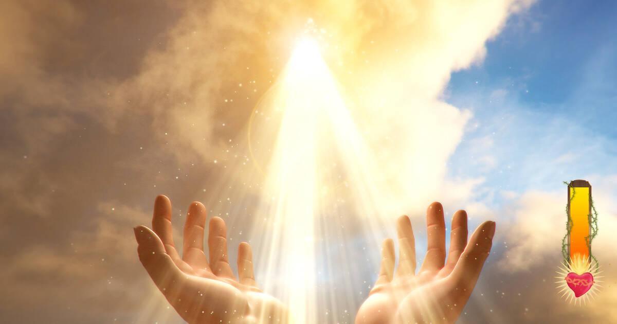 I Am Jesus Christ: el videojuego donde eres Cristo y haces milagros