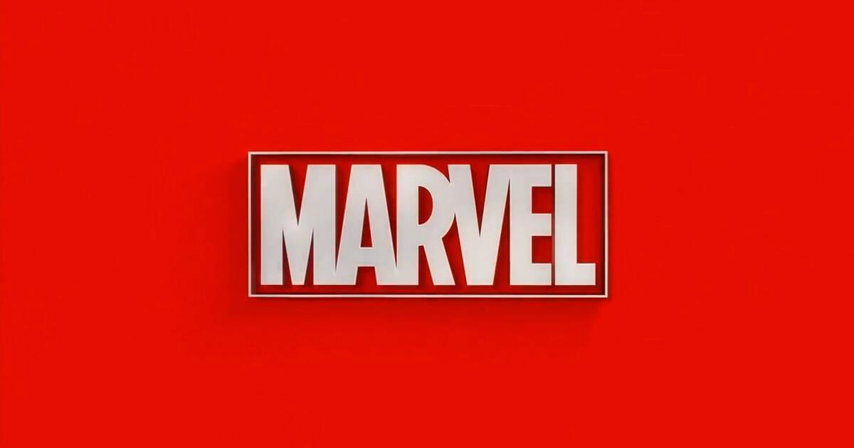 Ya disponible Marvel Spider-Man, disfruta de este análisis sin Spoiler | Tecnologia