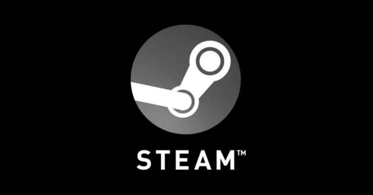 Steam: Un estudio asegura que casi el 80% de los juegos prácticamente no tiene beneficios