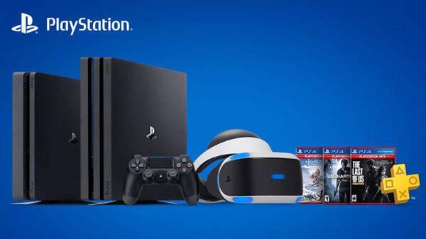 Conoce el toque nostálgico del PlayStation Watch