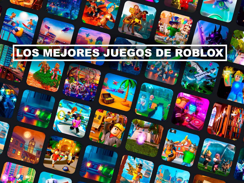 Tenemos Una Piscina De Pelotas Roblox Meepcity En Espanol Youtube Los Mejores Juegos De Roblox 2020