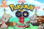 Pokémon Go: Todos los jefes de incursiones de nivel 1 a 5 en enero de 2020