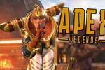 Apex Legends hace cambios en Leyendas y elimina los cargadores de energía ampliados