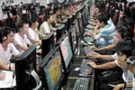 China aplicará medidas contra los juegos violentos en una iniciativa por la salud mental