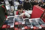 El mercado japonés resiste en 2019 gracias al crecimiento de Nintendo Switch