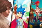 Éstas son las ofertas de la eShop de Switch, 3DS y Wii U este fin de semana