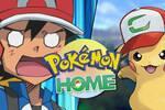 Pokémon Espada y Escudo: Ya puedes conseguir a Pikachu con gorra de Ash