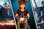 PlayStation Store: Ofertas PS4 'Grandes éxitos en Japón' con hasta un 70% de descuento