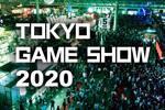 Tokyo Game Show 2020 confirma que mostrará los primeros juegos de la nueva generación