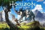 Horizon: Zero Dawn llegará próximamente a PC, según nuevas informaciones
