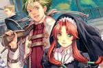 The Legend of Heroes: Trails in the Sky the 3rd podría llegar a Occidente