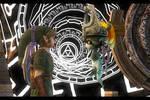 Una anciana termina The Legend of Zelda: Twilight Princess tras 755 horas