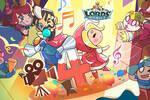 Celebra con Vandal el 4º aniversario de Lords Mobile y obtén un pack de 250€ para el juego