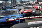 Forza Motorsport 8 tendrá Ray Tracing; Turn10 hablará de ello en la GDC 2020