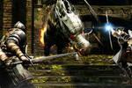 Superan Dark Souls derrotando a todos los jefes sin recibir ni un solo punto de daño