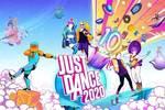 Just Dance 2020 es el punto final de Wii: será su último juego