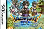 Akihiro Hino defendió el posible remake de Dragon Quest IX para Switch