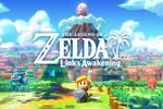 Legend of Zelda: Link's Awakening triunfa en Japón como el juego más vendido de la semana