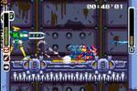 Mega Man Zero/ZX Legacy Collection vuelve a mostrarse en un nuevo tráiler