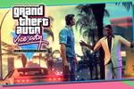 Imaginan cómo sería GTA: Vice City remasterizado