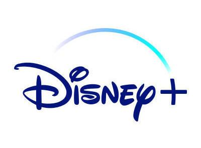 Suscripción Disney+