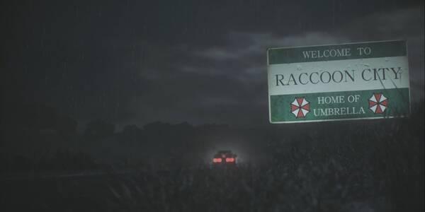 Resident Evil 2 Remake: Completar la historia al 100% (Leon y Claire)