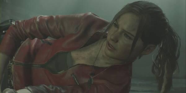 Encuentra los enchufes en Resident Evil 2 Remake (Leon y Claire)