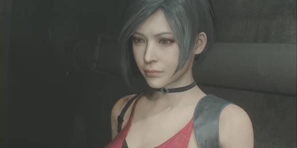 Cómo completar: Encuentra a Annette en Resident Evil 2 Remake (sólo con Leon)