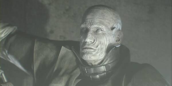 Resident Evil 2 Remake: Cómo escapar del Tyrant Mr. X y evitar que te persiga