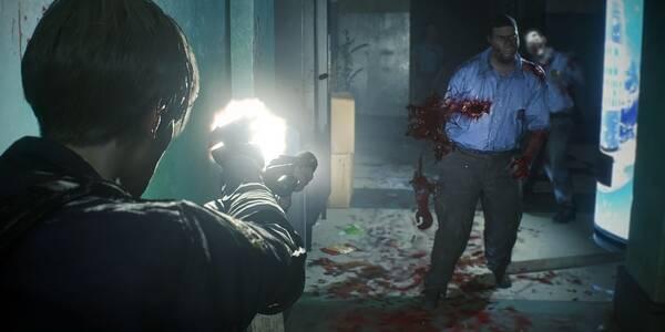 TODAS las Armas en Resident Evil 2 Remake: Cómo conseguirlas y cuáles son mejores