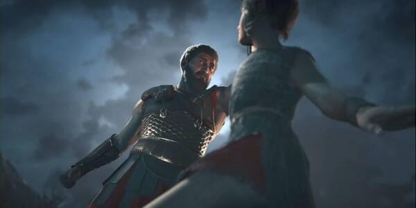 Cómo solucionar los bugs en Assassin's Creed Odyssey