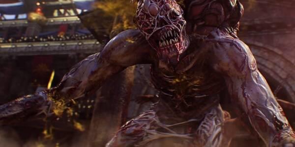 Localización de los Zombies en COD: Black Ops 4: Blackout - ¡CUIDADO!
