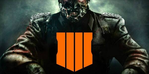 Guia Modo Zombies: Call of Duty Black Ops 4 - Easter eggs, secretos y más