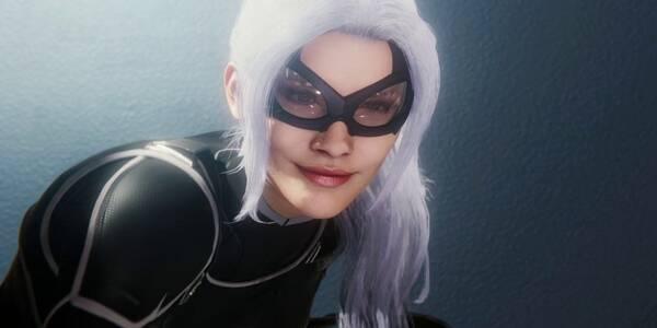 Historia principal de El Atraco en Spider-Man (PS4)