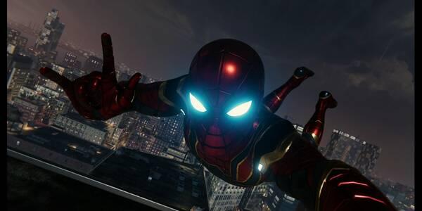 Arte robado de Hardy en Spider-Man: El atraco (DLC) - Dónde encontrar los cuadros