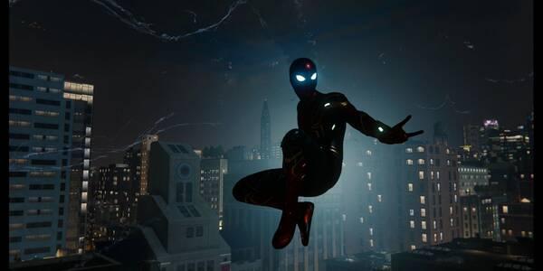 Desafíos de Screwball en Spider-Man: El atraco (DLC) - Cómo completarlos todos