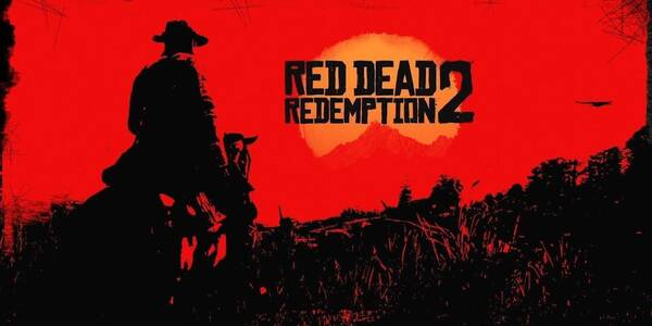 Capítulos / historia en Red Dead Redemption 2 - ¿Cómo conseguir el oro?