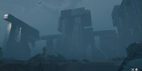 El despertar de un mito en Assassin's Creed Odyssey - Misión secundaria