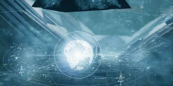 Antiguas revelaciones en Assassin's Creed Odyssey - Misión secundaria