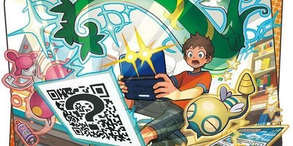 Escáner insular: Pokémon exclusivos y cómo capturarlos en Ultrasol y Ultraluna