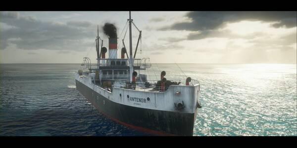 Todas las misiones del Capítulo 5: Guarma en Red Dead Redemption 2