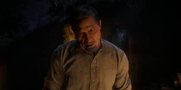 Se desata la barbarie en Red Dead Redemption 2 - Misión principal